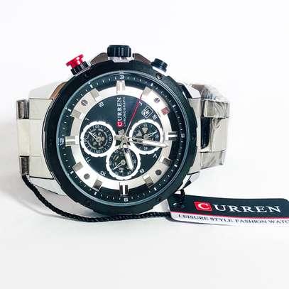 Curren Watches image 5