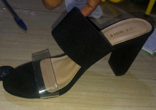 Shoe For Her image 2