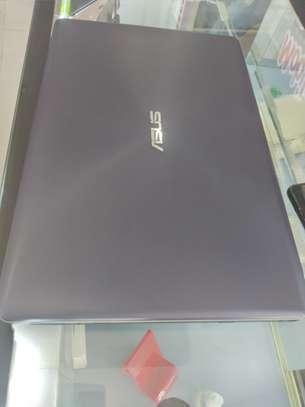 Asus laptop core i5 .... image 1