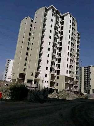 61 Sqm 40/60 Condominium For Sale image 4