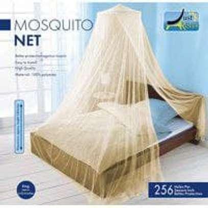 Mosquito Net image 3