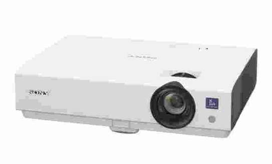 Sony DX 100 Projector
