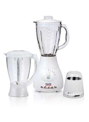 3 in 1 Saachi Juicer