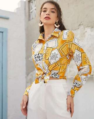 Women's Shirt image 1