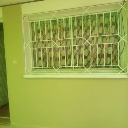 Furnished House for rent in bole homes compound image 3