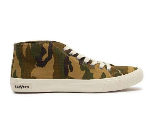 Seavees Original Men's Shoes