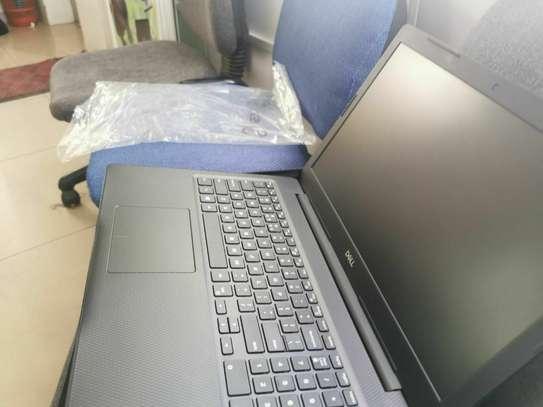 Brand New Dell Core i5 10th Generation image 1