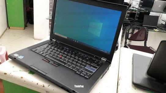 # Lenovo Think pad image 2