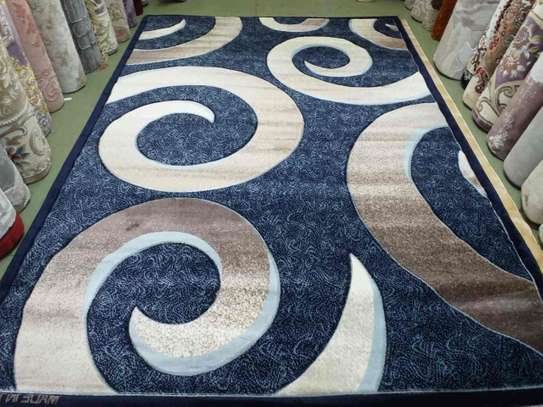 2x3 Carpet