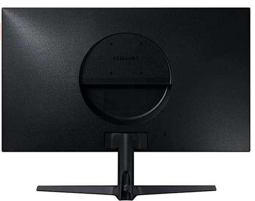 "Samsung 28"" 4k Monitor image 3"