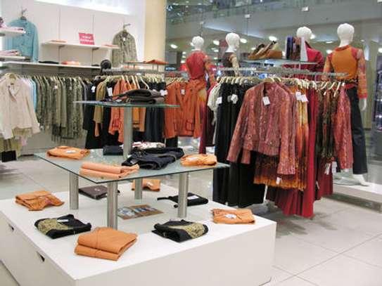 DF fashion image 2
