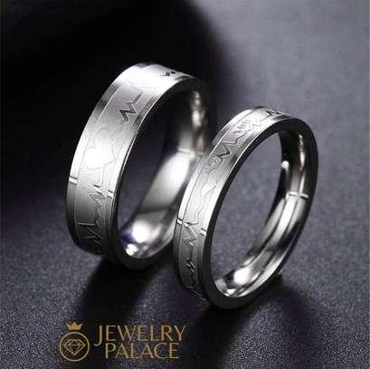 Ring image 4