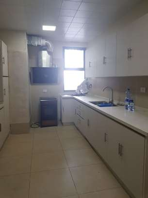 Apartement got sell image 5