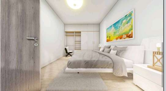 2 Bed Room Apartment For Sale image 2