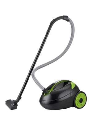 Noble Canister Vacuum Cleaner