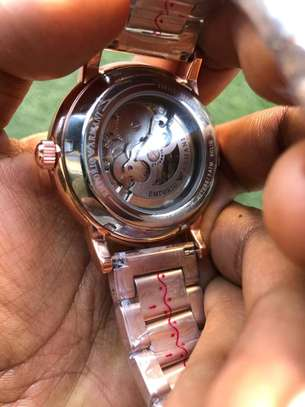 Brand Watch For Men image 2