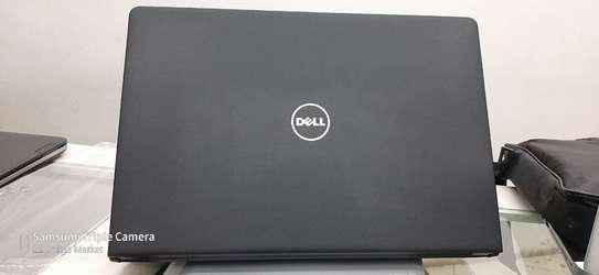Dell corevi5 6th generation