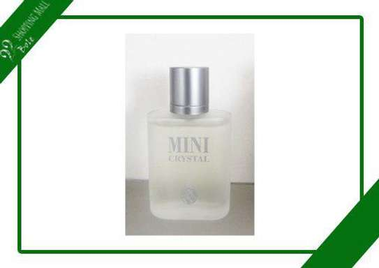 Mini Crystal Perfumes