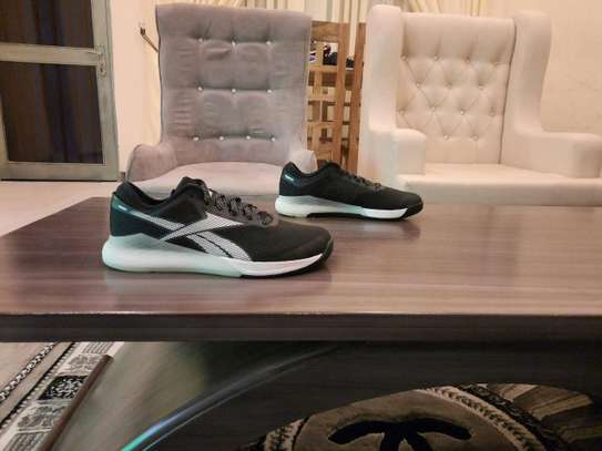 Original Reebok Men's Shoes