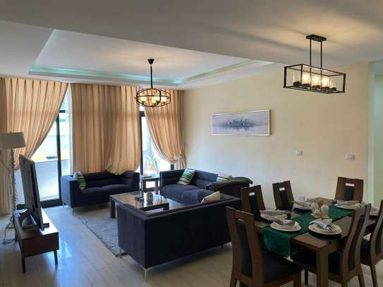 Apartment for sales @mexico ALSAM Real Estate image 5