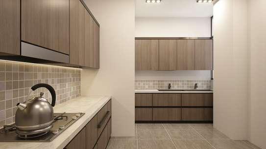 159 Sqm Apartment For Sale image 6