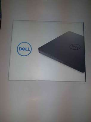 Brand new dell dvd drive and burn software