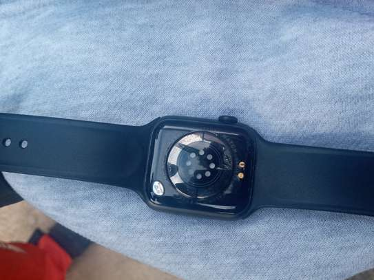 Orginal smart watch image 2