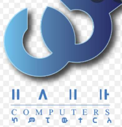 hahu computers and laptops image 1