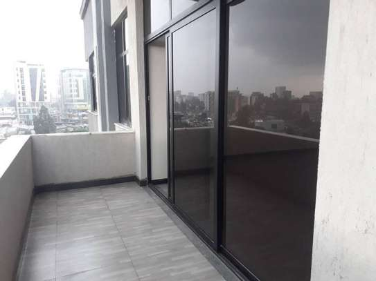 Apartement for sell image 3