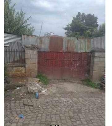 670 Sqm Old Villa House For Sale (Menen) image 1