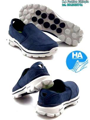 Skechers Shoe For Men image 1