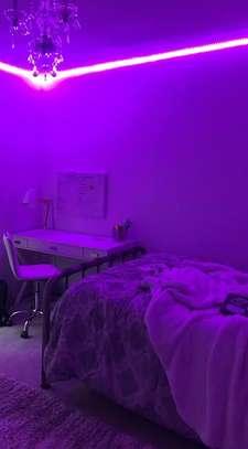 LED Light image 1