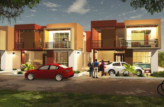 A house with timeless elegance for SALE in CCD Compound