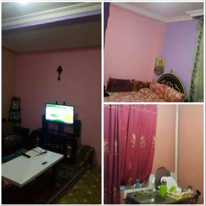 47 Sqm Condominium For Sale @ Gelan image 1