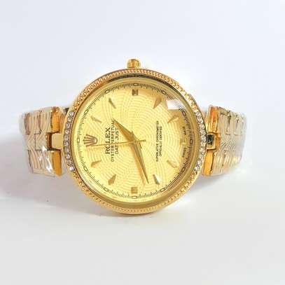 Rolex watch image 11