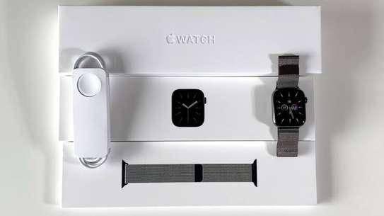 Apple Watch Series 6 image 2