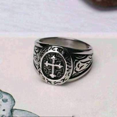 Ring image 12