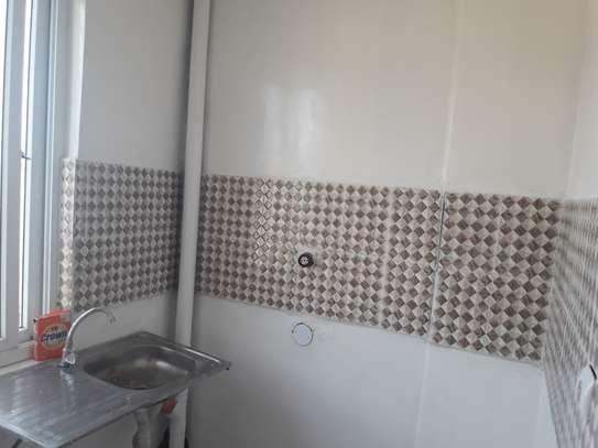1 Bedroom Condominium For Sale (Yeka Abado) image 6