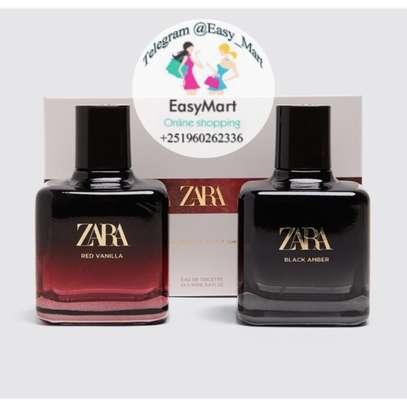 ZARA 2 in 1 200 ml