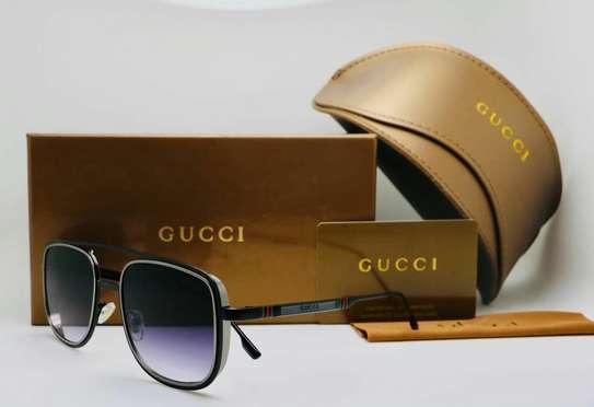 Original Gucci Glasses For Men image 3