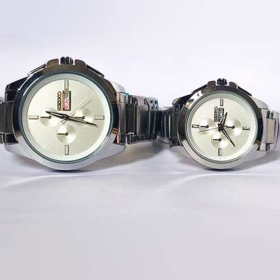 Original Men's Watch image 3