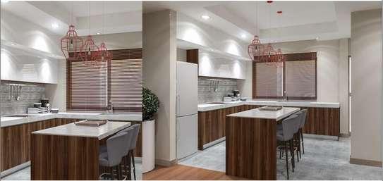 250 Sqm Villas House For Sale (Yerer Homes Villas) image 4