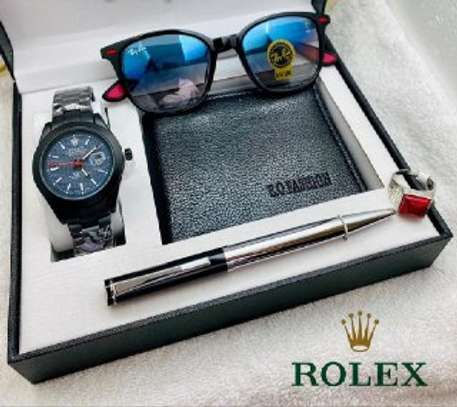 Combo Package For Men image 1