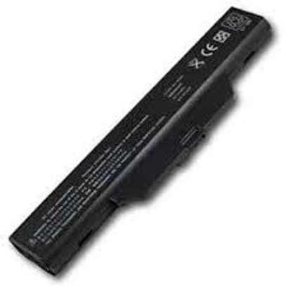 Hp battery  Brand new  price 1500