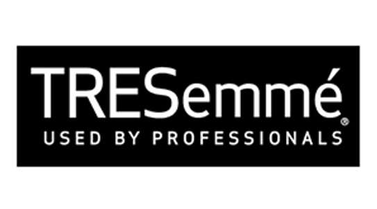 tresemme shampoo AnD Conditioner image 2