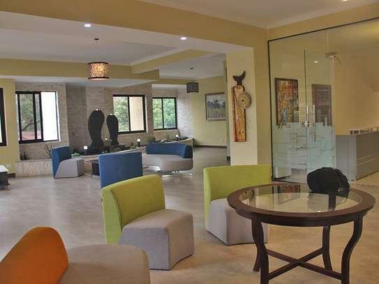 Superfluity Apartment For Sale @ Kazanchis Addis Abeba, Ethiopia image 2