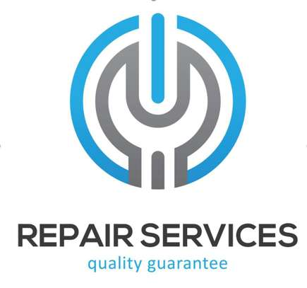 Electrical & Mechanical Appliance's Repair image 1