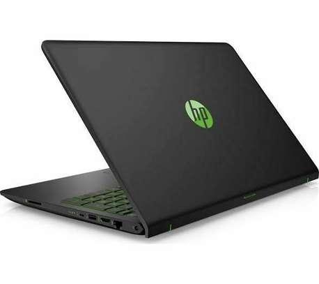 laptop?  ?hp image 3