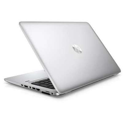 HP EliteBook 850 Core i5 Laptop image 1