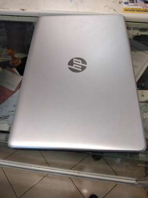 Hp note book core i3 new image 1
